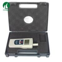 Портативный и цифровой измеритель температуры и влажности Ах 192