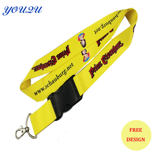 US $322 91 5% OFF|Custom lanyard blank lanyard blank strap blank keychain  lowest price escrow accepted free shipping-in Card & ID Holders from  Luggage
