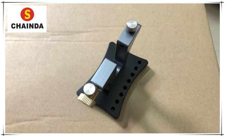Free Shipping! Broken Screw Splint Extractor Professional Repair Tool For Watch Movement PartsFree Shipping! Broken Screw Splint Extractor Professional Repair Tool For Watch Movement Parts