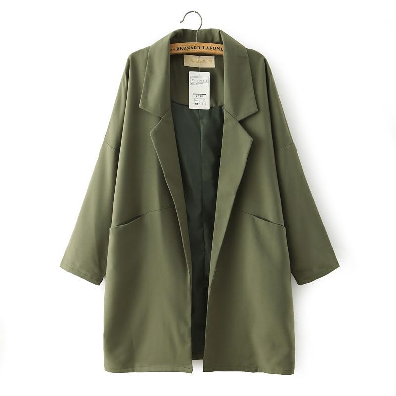 Popular Womens Jackets Uk-Buy Cheap Womens Jackets Uk lots from ...