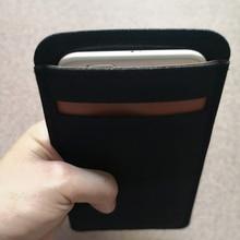 Чехол для Xiaomi mi 9, чехол mi 9 SE, чехол из мягкого фетра, чехол для телефона, сумка для Xiaomi mi 9 mi 9 8 SE lite Red mi Note 7 6 5 4 Pro