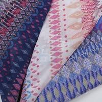 20167 New Clothing Manufacturers Selling Printed Chiffon Chiffon Dress Cashmere Fabric Garment Accessories