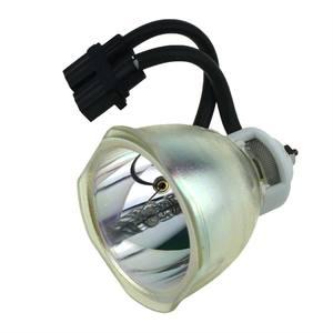 Image 4 - VLT HC910LP Compatibile Lampada Del Proiettore Nudo Per Mitsubishi HC1500 HC3000 HC1600 HC1100 HC3100 HC3000U HD1000 Proiettori