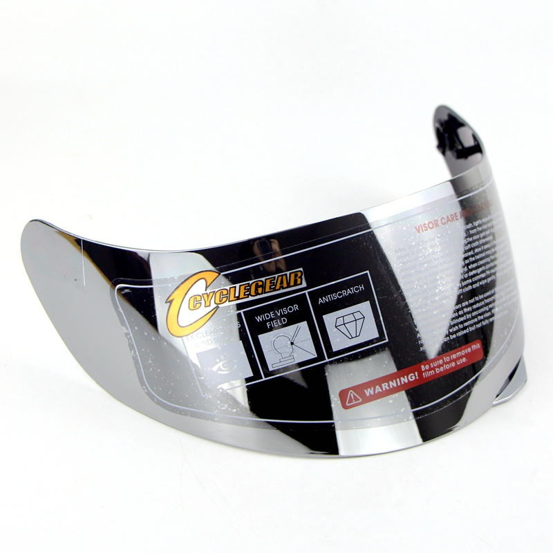 Motorcycle Helmet Visor For AGV K5 AGV K3SV Cyclegear 902 CG316 Helmets Shield Len Motor parts