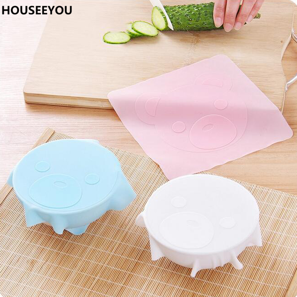 Kitchen Hot Pads For Sale