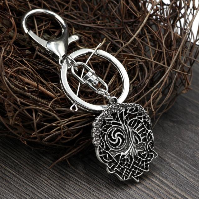 Youe Shone Xcc Tree Of Life Family Tree Slavic Rod Symbol Viking