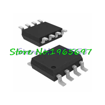 1pcs/lot TDA0161FPT TDA0161 0161 SOP-8 In Stock