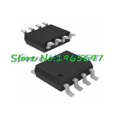 1pcs/lot TDA0161FPT TDA0161 0161 SOP-8 In Stock