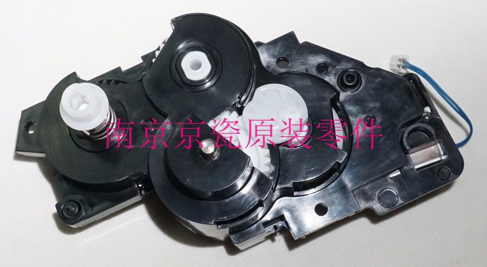 все цены на  New Original Kyocera 302MS94051 DRIVE FEED ASSY for:FS-2100 M3040 M3540  онлайн