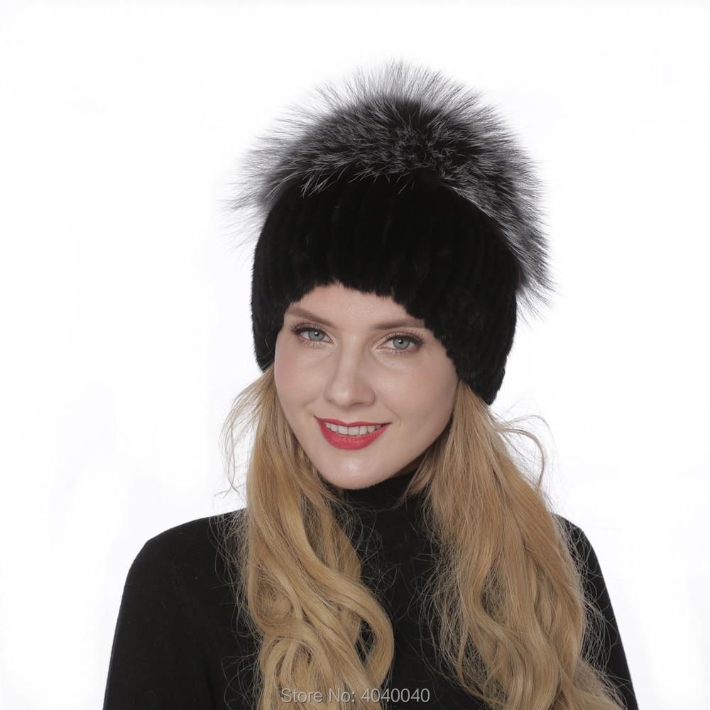 Compra big russian cap y disfruta del envío gratuito en AliExpress.com 599eafd72f6