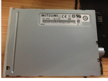 Good quality MITSUMI D359M3D goods in stock