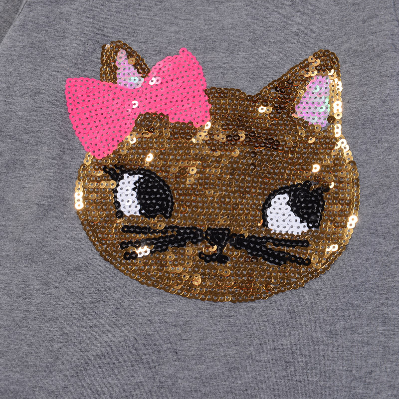Humor-Bear-NEW-Autumn-Baby-Girl-Clothes-Girls-Clothing-Sets-Cartoon-Sequins-Cat-Long-SleeveStars-Skirt-Casual-2PCS-Girls-Suits-2