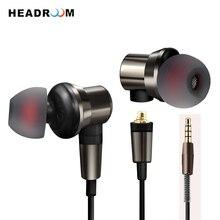 Aggiorna il cavo sostituibile per auricolari MMCX per Shure SE215 SE535 SE846 SE425 UE900 cuffie cavi da 3.5mm con microfono per Android IOS