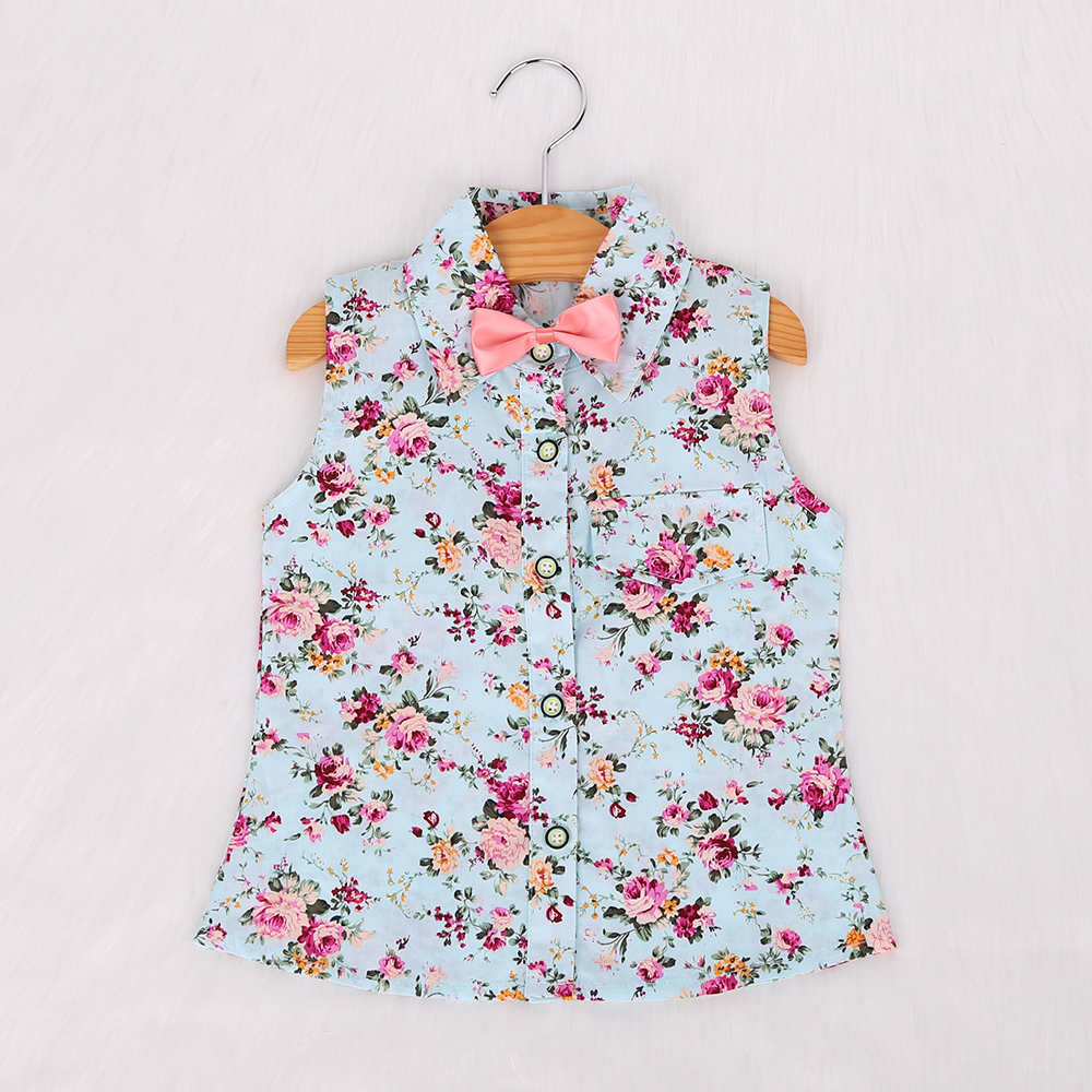 HE-Hello-Enjoy-girls-clothes-summer-2017-girls-clothing-sets-kids-clothes-Floral-girl-shirtsshorts-clothing-sets-3-8-year-2