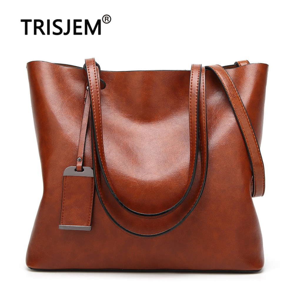 2019-vintage-women-leather-handbags-luxury-designer-shoulder-bags-high-quality-brand-crossbody-bags-for-women-bolso-mujer-45g89