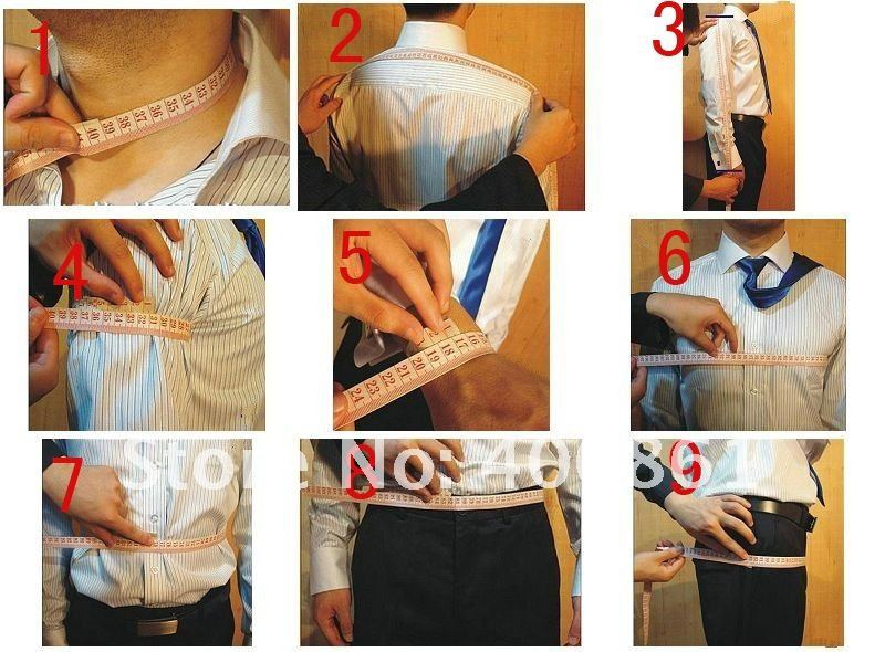 New Design One Button Black Groom Tuxedos Groomsmen Mens Wedding Prom Suits Custom Made (Jacket+Pants+Vest+Tie) K:4
