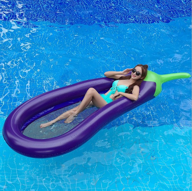 inflatable pool float (8)