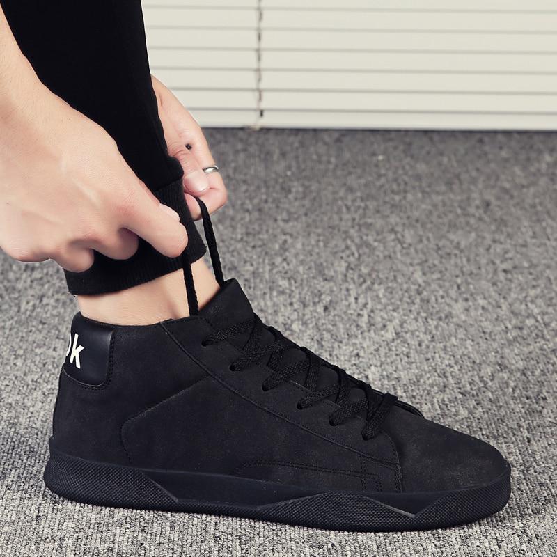 Hommes Espadrilles Zapatillas Confortable gris Noir Toile Occasionnels kaki Mans Dentelle up Mode D'été Chaussures lKTJc1F