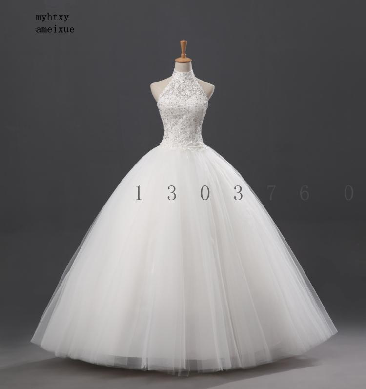 Online Buy Wholesale Alibaba Wedding Dress From China Alibaba
