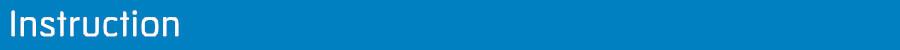Купить 220 В Инфракрасный Предварительный Подогрев Станции с микропроцессорным управлением Aoyue 853A + + подогреватель, PCB ремонт дешево