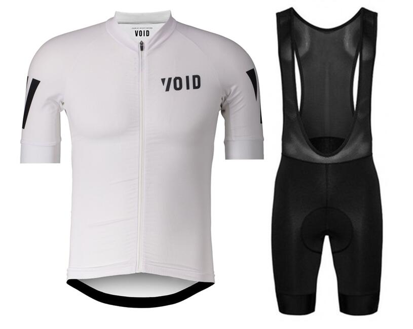 2018 summer TOP QUALITY Short sleeve cycling jersey and bib shorts Pro team race tight fit bicycle clothing set with 4D gel pad