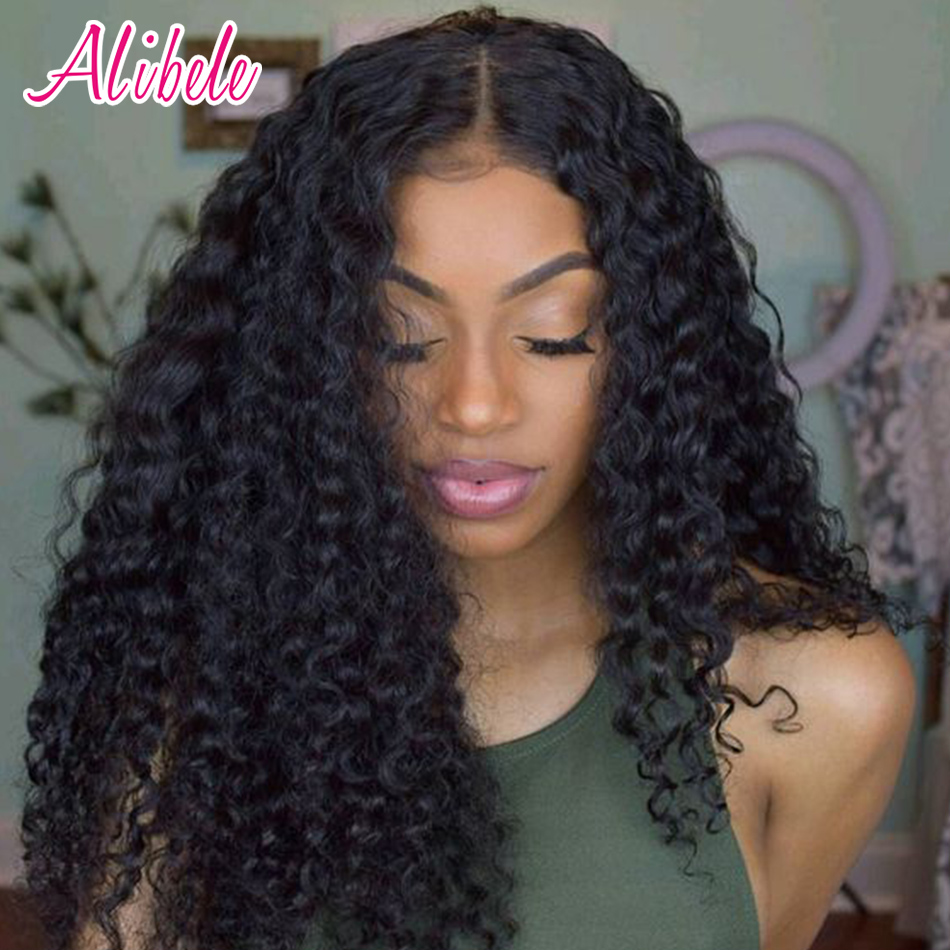 aliexpresscom buy alibele malaysian deep curly weave