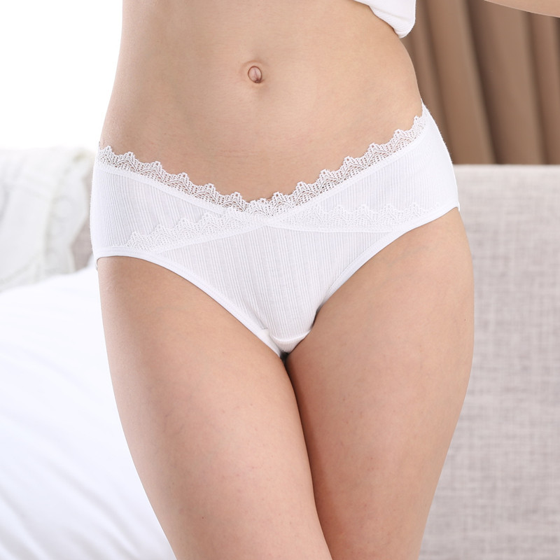 Japanese mom sex videos
