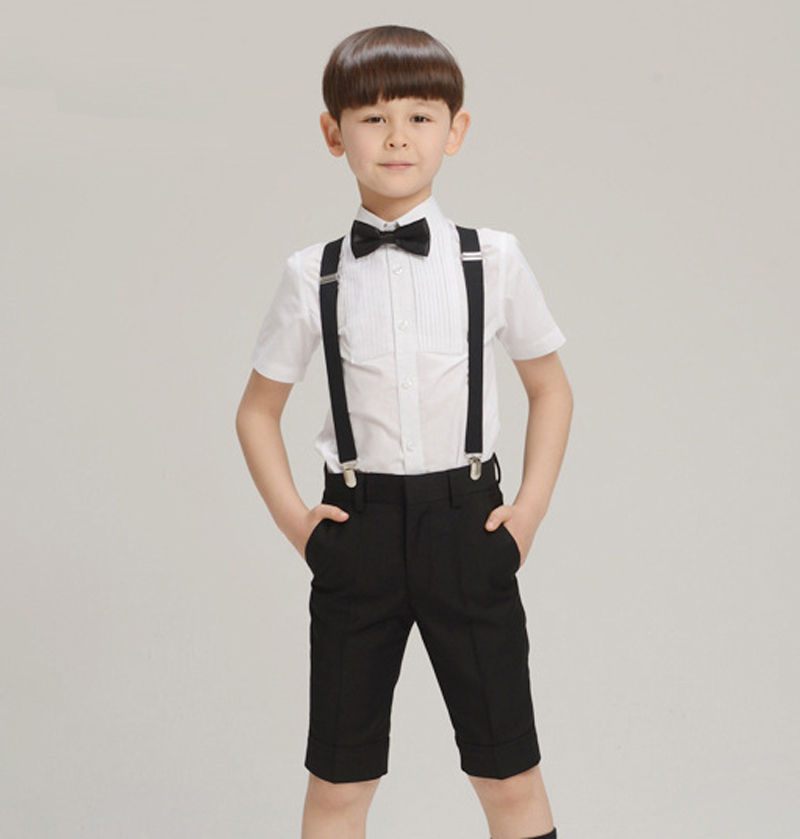 Popular Kids Prom Suits-Buy Cheap Kids Prom Suits lots from China ...