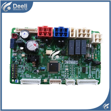 95% new & original for air conditioning board A73C116B A73C1168 control board Computer board
