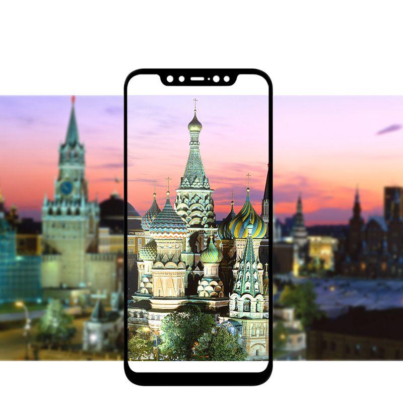 For-Xiaomi-Mi8-Mi-8-SE-Tempered-Glass-TOPK-9H-Hardness-Full-Covered-Screen-Protector (1)