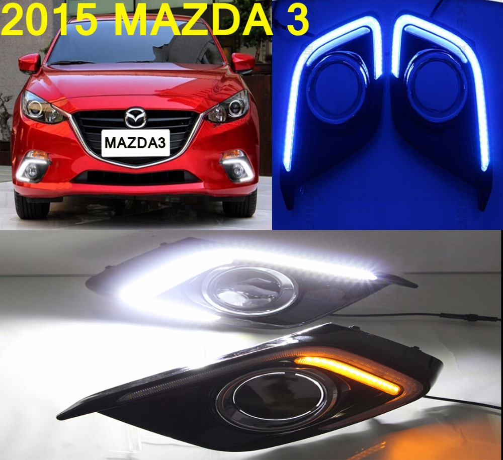LED,2014~2016 mazd 3 Axela daytime Light,Axela fog light,Axela headlight;Tribute,RX-7,RX-8,Protege,MX-3,Miata,CX4,Axela aluminum radiator for 1993 1995 mazd rx 7 fd3s manual transmission