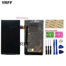 Мобильный ЖК дисплей 47 дюйма для explay indigo запасные части