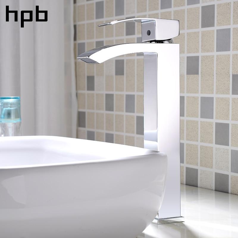 Hpb Badkamers Ideas - New Home Design 2018 - ummoa.us