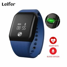 A88 + смарт-браслеты SmartBand динамический пульсометр крови Давление Кислорода Монитор Смарт часы с отслеживание сна