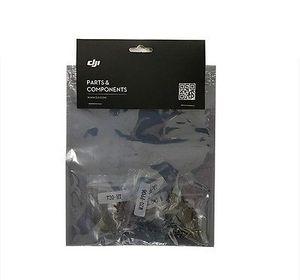 Image 3 - Genuine DJI Phantom 4 Part 33   Screw Set for Phontom 4 4 Pro/Adv Screws Kit Accessories