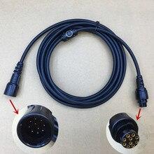 digital cabel extend MD650