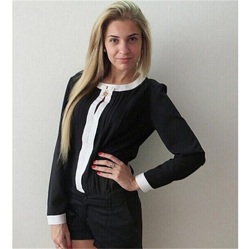 элегантные блузки фото
