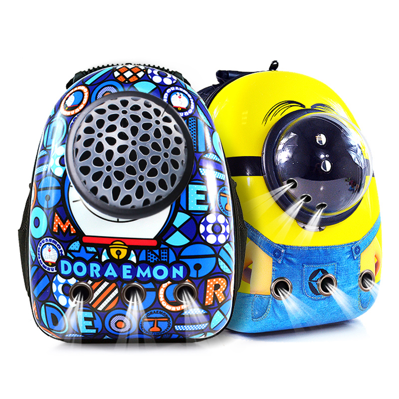 astronaut space capsule backpack - photo #30