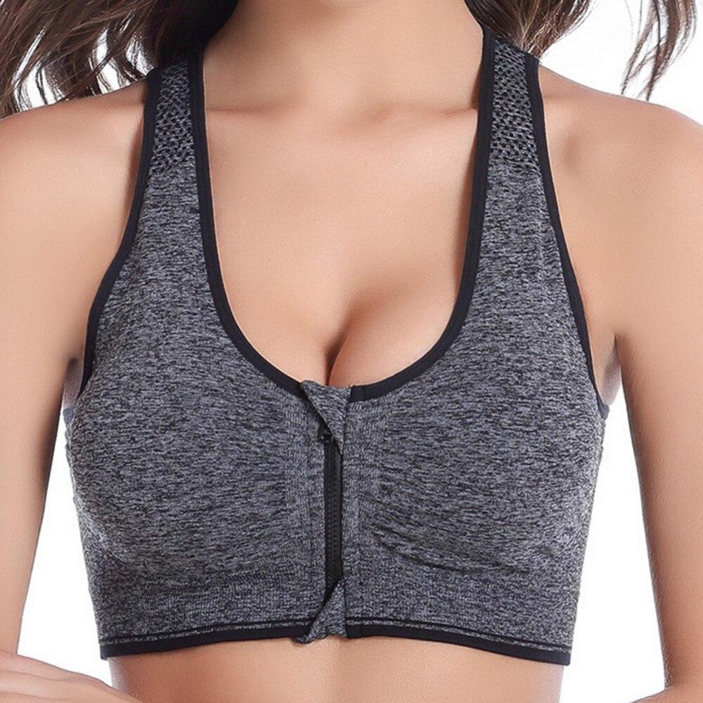98d8c29263 Women Yoga Shirts