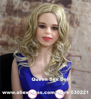 WMDOLL Top quality 156cm sexy doll silicone, real love doll, full body sex doll with oral, artificial vagina pussy anal