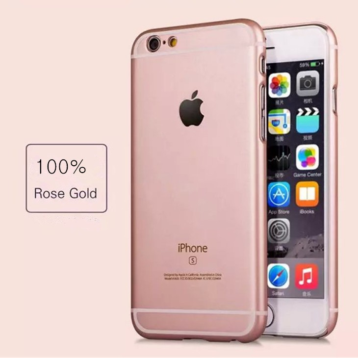Popular Rose Gold Iphone 5 Case-Buy Cheap Rose Gold Iphone