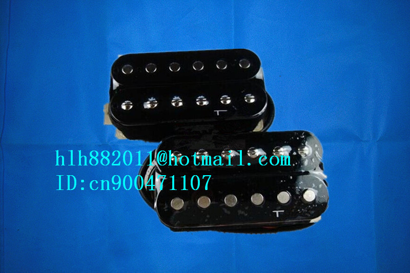 free shipping new electric guitar passive open pickup in black  TE-8387 free shipping new active and passive electric bass guitar pickup electronic circuit xl 3