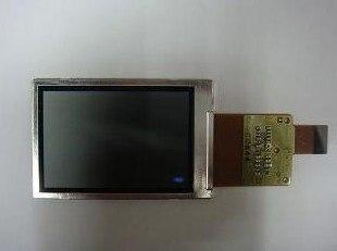 2,6 ''LQ026B7UB02 LQ026B7UB02A модуль панели ЖК-экрана для gps-навигации