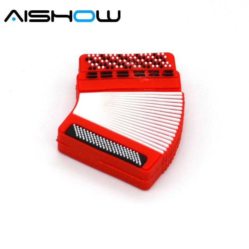 Музыкальный инструмент фортепиано usb флэш-накопитель 4 ГБ usb-флешка 8 ГБ флэш-карта 16 ГБ usb 2,0 16 Гб флэш-накопитель U-диск Бесплатная доставка