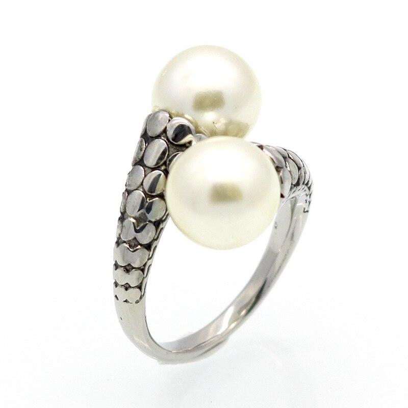 Online Buy Wholesale ladybug ring from China ladybug ring