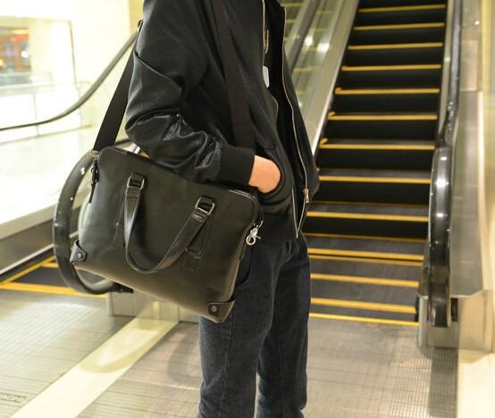 man handbag17