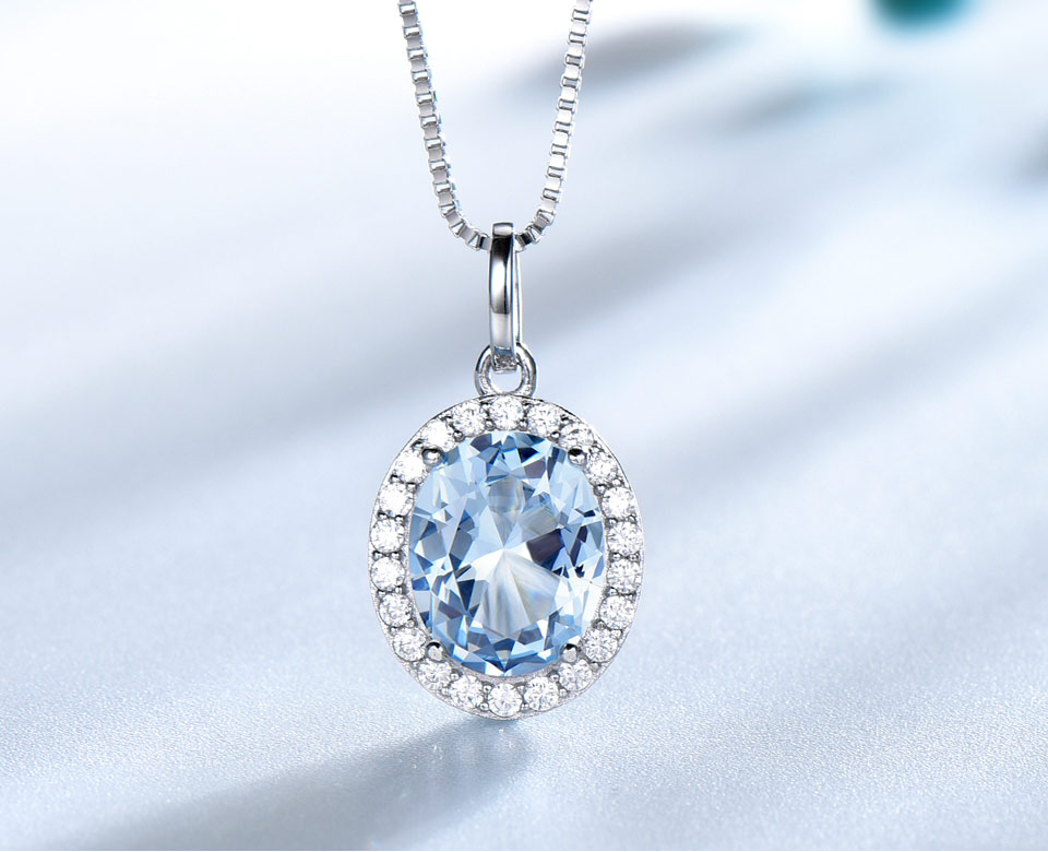 UMCHO-Sky-blue-topaz-925-sterling-silver-necklace-pendant-for-women-NUJ042B-1-pc_03