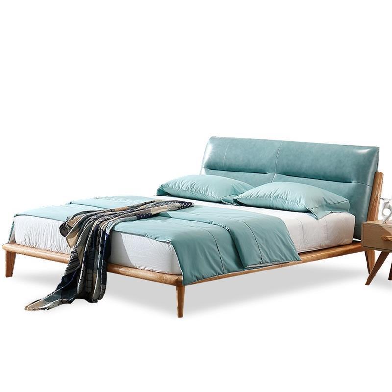 Quarto Modern Recamaras Lit Enfant Bett Ranza Infantil Kids Furniture Letto Matrimoniale Mueble De Dormitorio Cama Moderna Bed