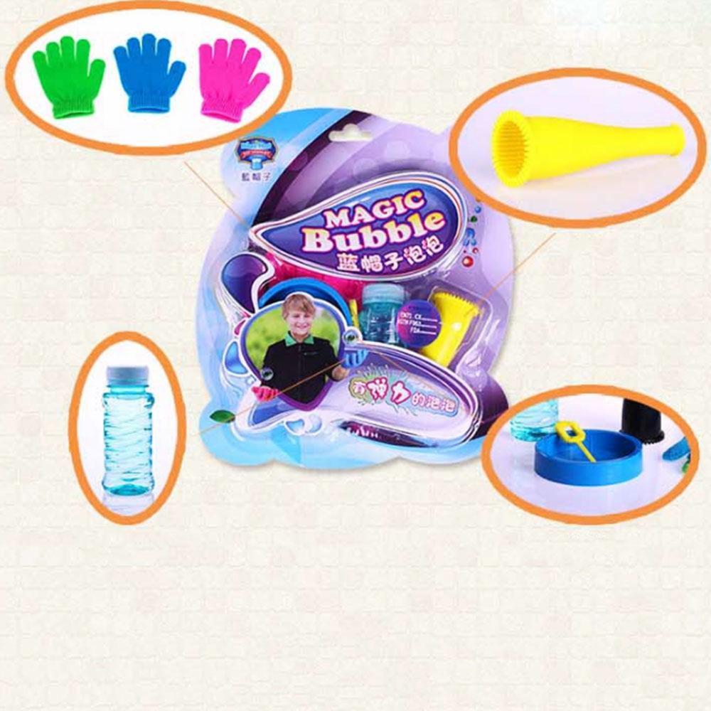 5PcsSet-Magic-Bouncing-Bubble-Gloves-Outdoor-Safe-Non-toxic-Gazillion-Juggle-Bubbles-Activity-Tool-set-Kids-Children-Toy-4