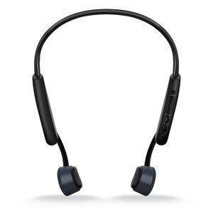 Image 4 - 블루투스 5.0 Z8 무선 헤드폰 뼈 전도 이어폰 야외 스포츠 헤드셋 마이크 핸즈프리 헤드셋